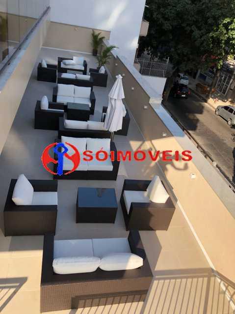 IMG-20201107-WA0121 - Cobertura 4 quartos à venda Rio de Janeiro,RJ - R$ 2.900.000 - LBCO40284 - 20