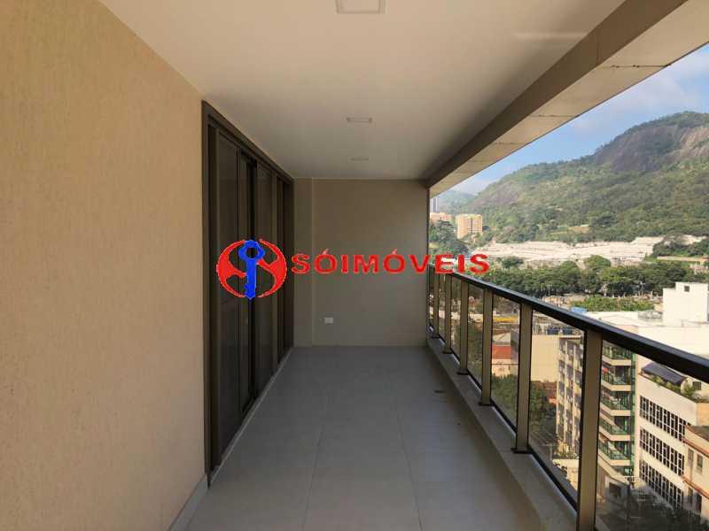 IMG-20201107-WA0122 - Cobertura 4 quartos à venda Rio de Janeiro,RJ - R$ 2.900.000 - LBCO40284 - 21