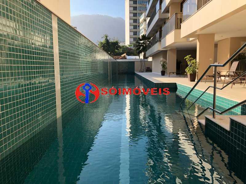 IMG-20201107-WA0123 - Cobertura 4 quartos à venda Rio de Janeiro,RJ - R$ 2.900.000 - LBCO40284 - 22