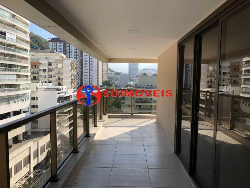 IMG-20201107-WA0124 - Cobertura 4 quartos à venda Rio de Janeiro,RJ - R$ 2.900.000 - LBCO40284 - 23