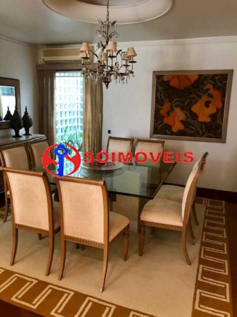 IMG_0894 - Cobertura 4 quartos à venda Rio de Janeiro,RJ - R$ 2.200.000 - LBCO40285 - 5