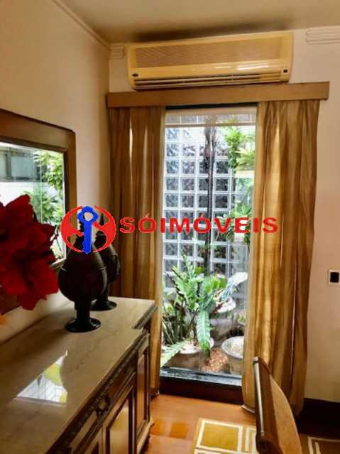 IMG_0895 - Cobertura 4 quartos à venda Rio de Janeiro,RJ - R$ 2.200.000 - LBCO40285 - 6