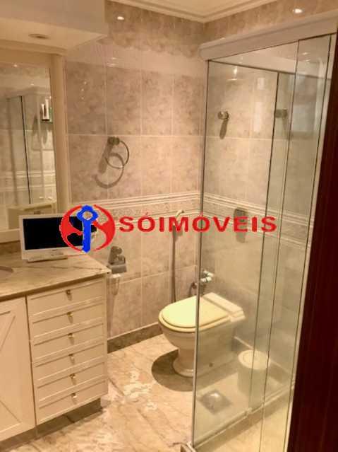 IMG_0899 - Cobertura 4 quartos à venda Rio de Janeiro,RJ - R$ 2.200.000 - LBCO40285 - 12