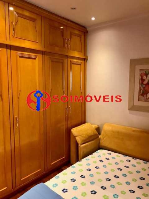 IMG_0905 - Cobertura 4 quartos à venda Rio de Janeiro,RJ - R$ 2.200.000 - LBCO40285 - 11