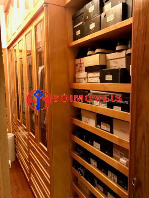 IMG_0910 - Cobertura 4 quartos à venda Rio de Janeiro,RJ - R$ 2.200.000 - LBCO40285 - 15