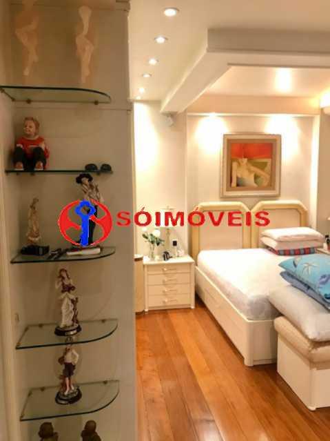 IMG_0912 - Cobertura 4 quartos à venda Rio de Janeiro,RJ - R$ 2.200.000 - LBCO40285 - 18