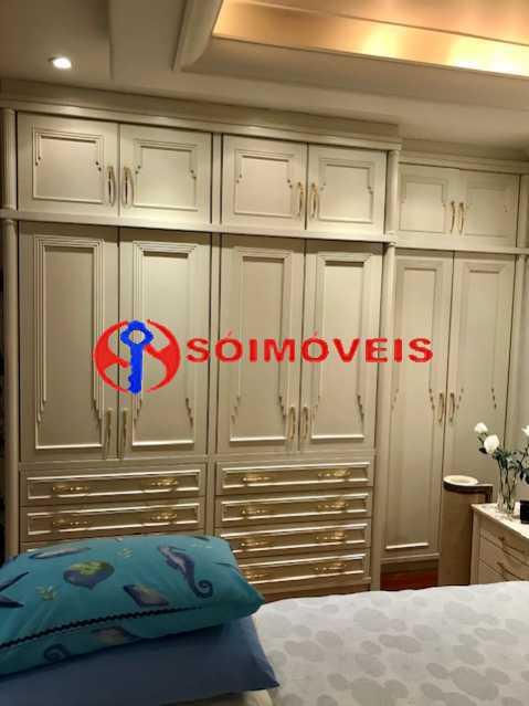 IMG_0913 - Cobertura 4 quartos à venda Rio de Janeiro,RJ - R$ 2.200.000 - LBCO40285 - 19