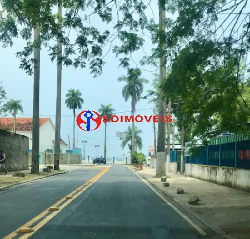 IMG_0942 - Cobertura 4 quartos à venda Rio de Janeiro,RJ - R$ 2.200.000 - LBCO40285 - 29