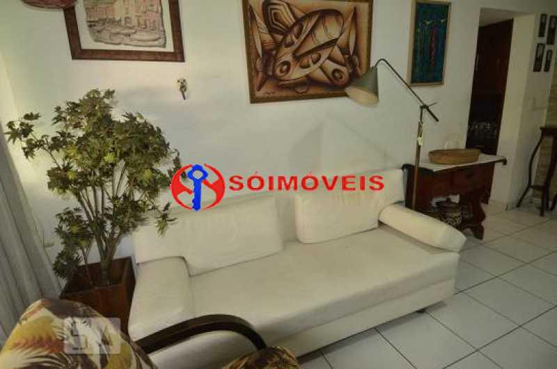 5c72eb543856e570dde7d6f44147fa - Apartamento 1 quarto à venda Rio de Janeiro,RJ - R$ 450.000 - FLAP10389 - 3