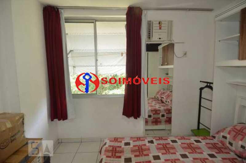 6ddb6f5e3eddbcba93e6eefea2e8c7 - Apartamento 1 quarto à venda Rio de Janeiro,RJ - R$ 450.000 - FLAP10389 - 6