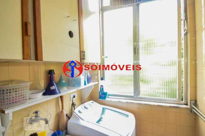 8f04385cdd5b104595b5e9506f366d - Apartamento 1 quarto à venda Rio de Janeiro,RJ - R$ 450.000 - FLAP10389 - 13