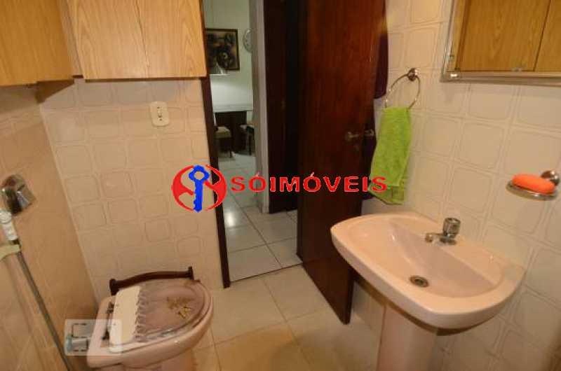 11a22c37335f987cde2ef8047ddaec - Apartamento 1 quarto à venda Rio de Janeiro,RJ - R$ 450.000 - FLAP10389 - 9