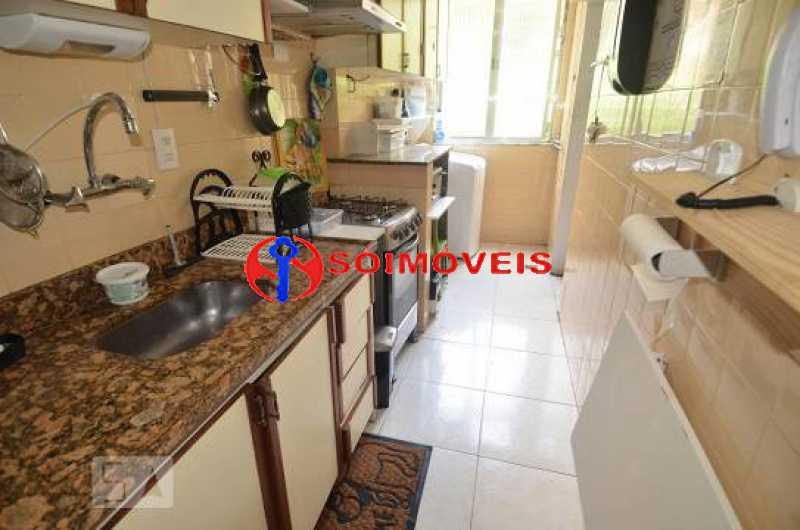 78f32f48b0a249aa9aeb72050f3605 - Apartamento 1 quarto à venda Rio de Janeiro,RJ - R$ 450.000 - FLAP10389 - 10