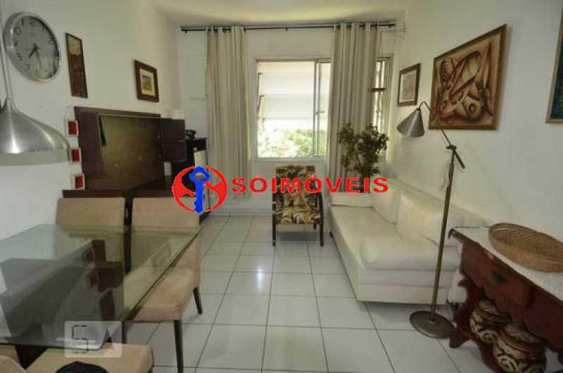 610d6786b7142bcd2a226683ddf4ba - Apartamento 1 quarto à venda Rio de Janeiro,RJ - R$ 450.000 - FLAP10389 - 4