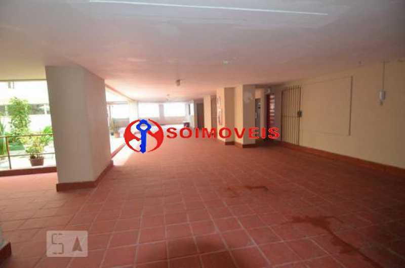 993710e6eba011770cfc959c59a20e - Apartamento 1 quarto à venda Rio de Janeiro,RJ - R$ 450.000 - FLAP10389 - 16