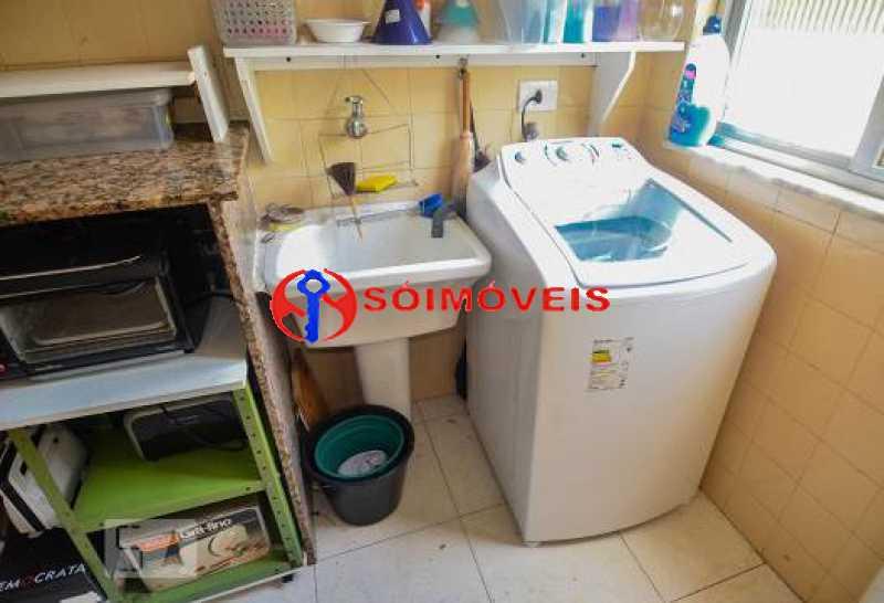 a8bc90e760d60782bb09d920bcd010 - Apartamento 1 quarto à venda Rio de Janeiro,RJ - R$ 450.000 - FLAP10389 - 12