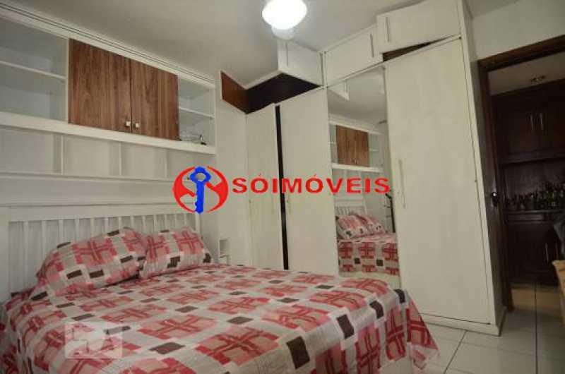 c6ac9c3fb35963b7d2b9b36b5ac33f - Apartamento 1 quarto à venda Rio de Janeiro,RJ - R$ 450.000 - FLAP10389 - 7