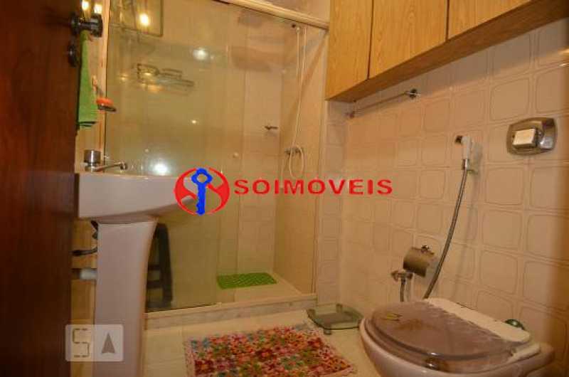 e9cc7f2b3b7d52d8973e557b466a05 - Apartamento 1 quarto à venda Rio de Janeiro,RJ - R$ 450.000 - FLAP10389 - 8