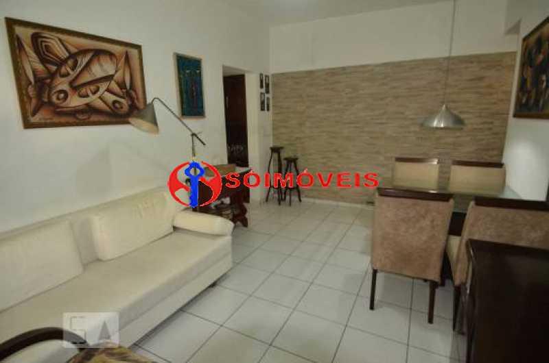 eb9996be963bef0c51061d3281a579 - Apartamento 1 quarto à venda Rio de Janeiro,RJ - R$ 450.000 - FLAP10389 - 1