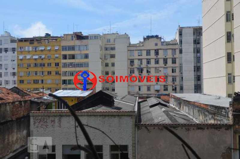 f7ee8d7eafa46d33143c9bf568c840 - Apartamento 1 quarto à venda Rio de Janeiro,RJ - R$ 450.000 - FLAP10389 - 18