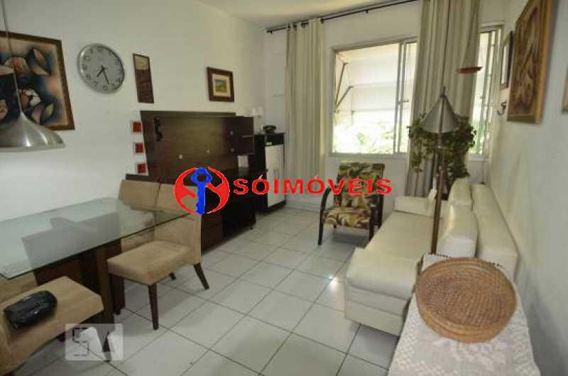 fc93df6ea90e21d5b7ba90c41ed2c2 - Apartamento 1 quarto à venda Rio de Janeiro,RJ - R$ 450.000 - FLAP10389 - 5