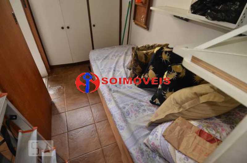 2beb96eb647bd59bdf04be6e176641 - Apartamento 1 quarto à venda Rio de Janeiro,RJ - R$ 450.000 - FLAP10389 - 14