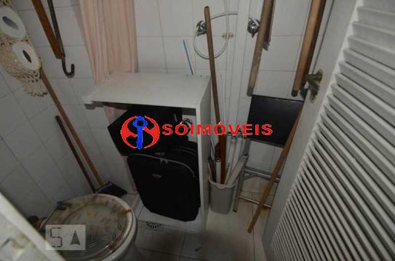 d8ed59a604755c0c8e93a6fac08906 - Apartamento 1 quarto à venda Rio de Janeiro,RJ - R$ 450.000 - FLAP10389 - 15