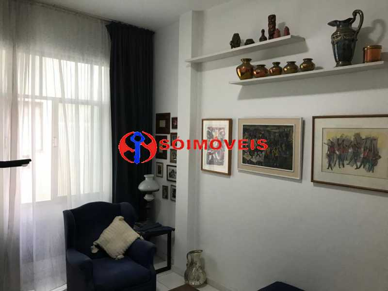 8f9f2263-4e96-417f-a3f6-66dbd3 - Apartamento 1 quarto à venda Ipanema, Rio de Janeiro - R$ 860.000 - FLAP10391 - 1