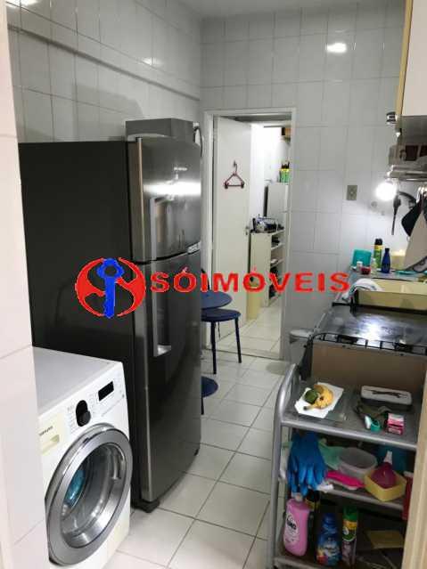 9c3e3dc4-6b30-4772-ac1f-ca093c - Apartamento 1 quarto à venda Ipanema, Rio de Janeiro - R$ 860.000 - FLAP10391 - 13