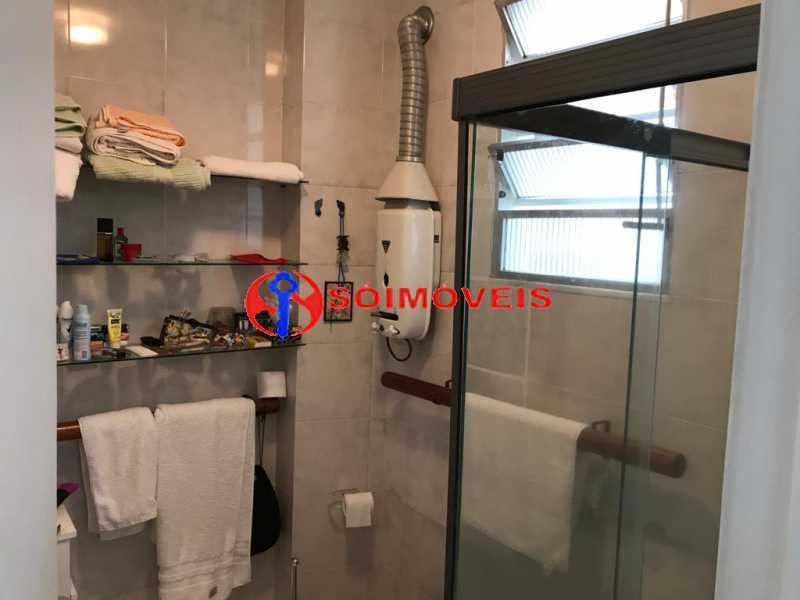 16c0a580-25ea-410a-8407-f4c753 - Apartamento 1 quarto à venda Ipanema, Rio de Janeiro - R$ 860.000 - FLAP10391 - 10