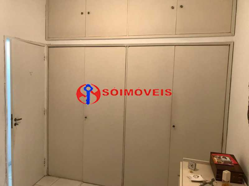 55f2be32-c2c2-4f0d-9de2-00d506 - Apartamento 1 quarto à venda Ipanema, Rio de Janeiro - R$ 860.000 - FLAP10391 - 8