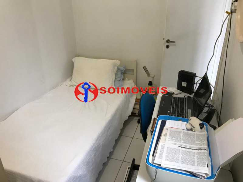 99892e63-a778-408b-9929-5c274b - Apartamento 1 quarto à venda Ipanema, Rio de Janeiro - R$ 860.000 - FLAP10391 - 14
