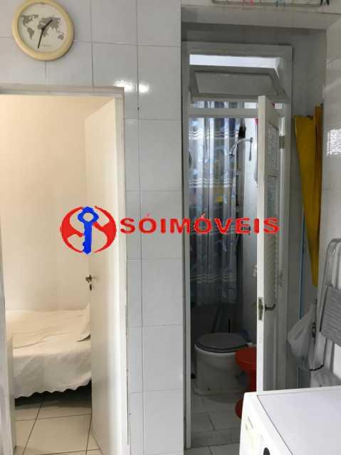 ace1fc21-1182-434c-a7f6-331afa - Apartamento 1 quarto à venda Ipanema, Rio de Janeiro - R$ 860.000 - FLAP10391 - 5