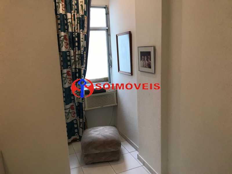 c4c40bf3-2f9e-4c30-879d-417314 - Apartamento 1 quarto à venda Ipanema, Rio de Janeiro - R$ 860.000 - FLAP10391 - 6