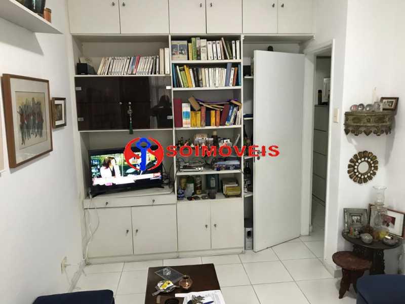 d7145c0d-accd-4e33-b6e9-6c547d - Apartamento 1 quarto à venda Ipanema, Rio de Janeiro - R$ 860.000 - FLAP10391 - 3