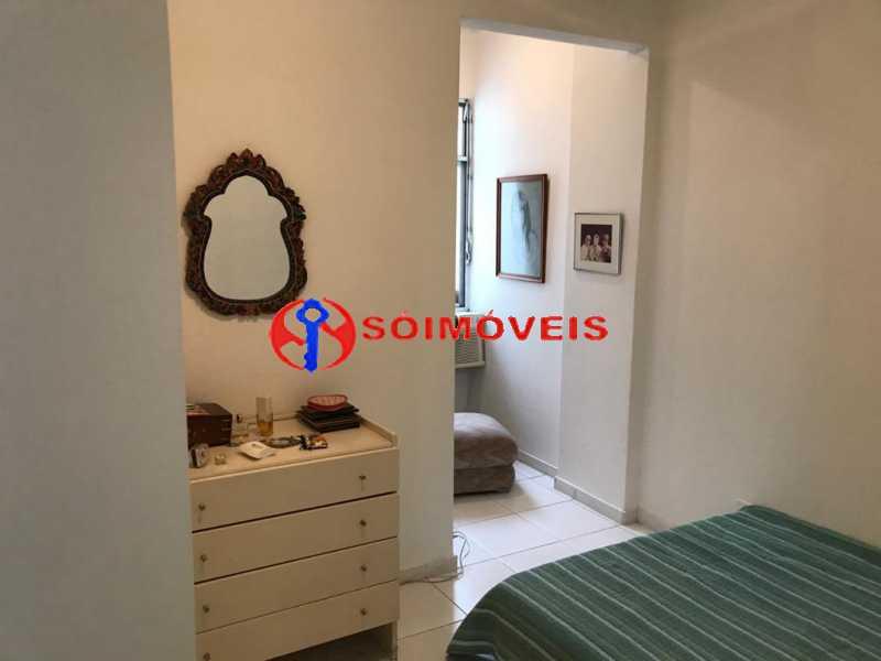 daf3f3ce-f652-4905-986c-d62c27 - Apartamento 1 quarto à venda Ipanema, Rio de Janeiro - R$ 860.000 - FLAP10391 - 4