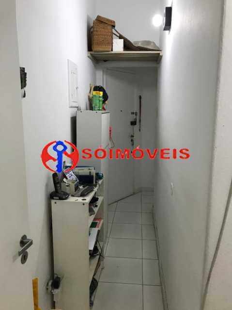 f7b0b772-402a-4594-a7f8-a2d906 - Apartamento 1 quarto à venda Ipanema, Rio de Janeiro - R$ 860.000 - FLAP10391 - 16