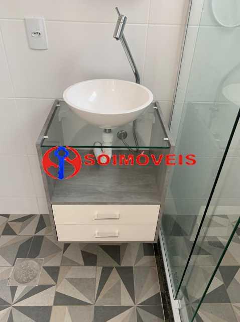 7124cb04-f300-4341-b0c7-21caeb - Kitnet/Conjugado 24m² à venda Rio de Janeiro,RJ - R$ 299.990 - LBKI00309 - 10