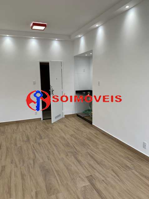 ce461bdc-995c-41f6-9682-cc1b73 - Kitnet/Conjugado 24m² à venda Rio de Janeiro,RJ - R$ 299.990 - LBKI00309 - 8