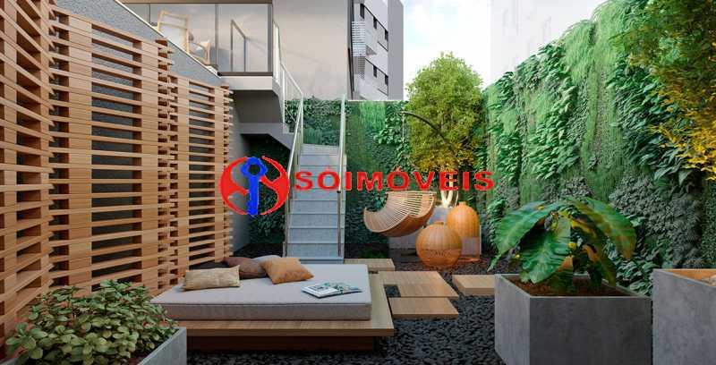 apartamento-vc-open-gallerydes - Cobertura 4 quartos à venda Laranjeiras, Rio de Janeiro - R$ 2.641.550 - LBCO40288 - 9