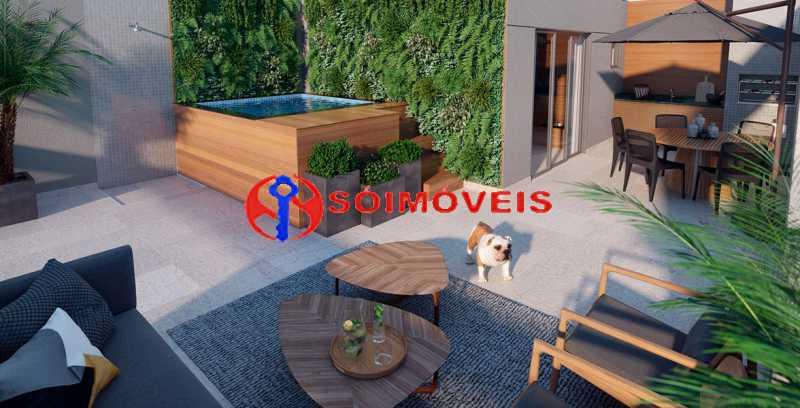 apartamento-vc-open-gallerydes - Cobertura 4 quartos à venda Laranjeiras, Rio de Janeiro - R$ 2.641.550 - LBCO40288 - 10
