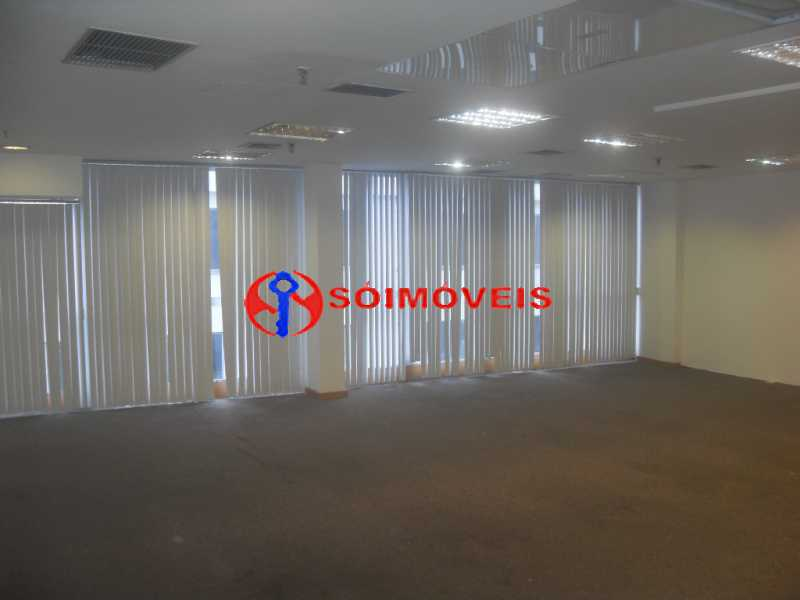 SDC12090 - Andar 1100m² para alugar Rio de Janeiro,RJ - R$ 35.000 - POAN00006 - 6