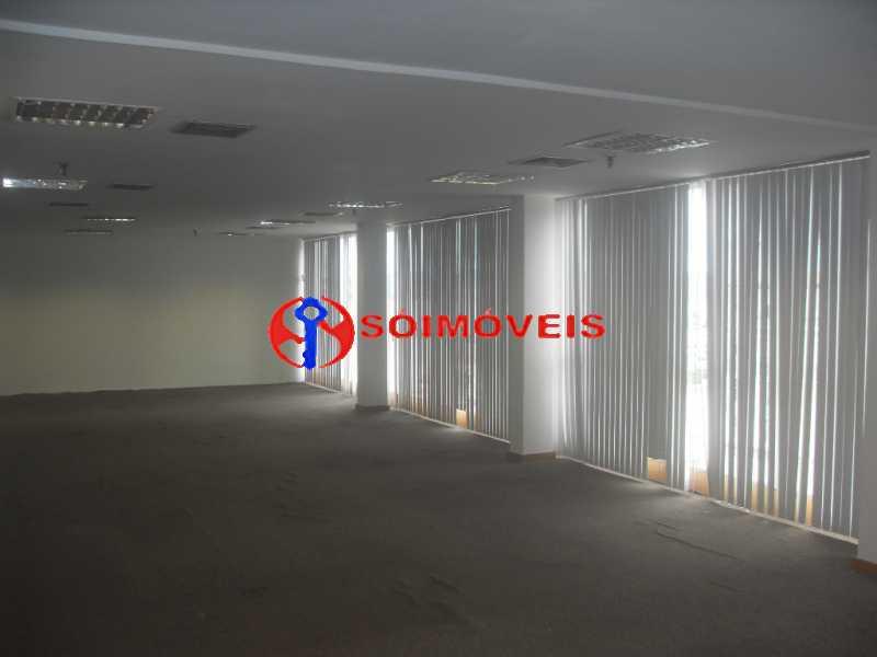 SDC12096 - Andar 1100m² para alugar Rio de Janeiro,RJ - R$ 35.000 - POAN00006 - 12
