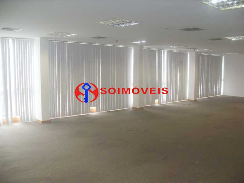 SDC12099 - Andar 1100m² para alugar Rio de Janeiro,RJ - R$ 35.000 - POAN00006 - 15