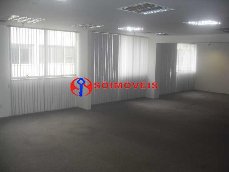 SDC12101 - Andar 1100m² para alugar Rio de Janeiro,RJ - R$ 35.000 - POAN00006 - 16