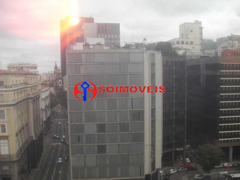 SDC12104 - Andar 1100m² para alugar Rio de Janeiro,RJ - R$ 35.000 - POAN00006 - 18