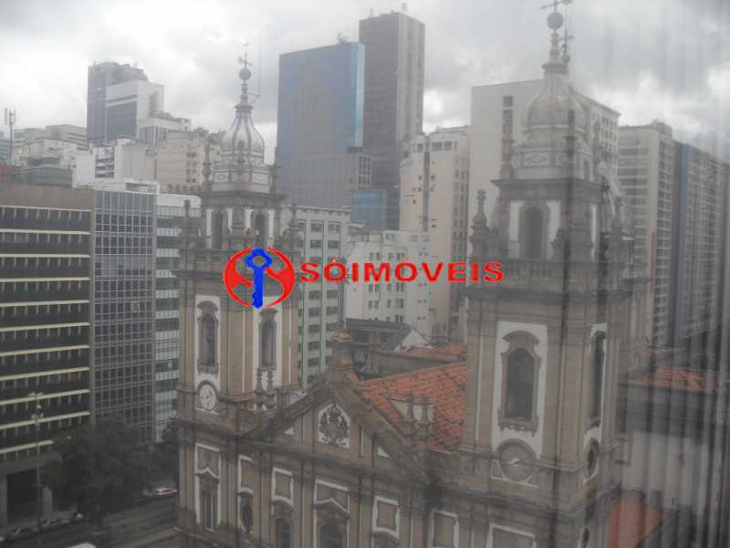 SDC12106 - Andar 1100m² para alugar Rio de Janeiro,RJ - R$ 35.000 - POAN00006 - 19