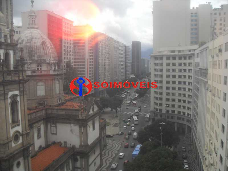 SDC12108 - Andar 1100m² para alugar Rio de Janeiro,RJ - R$ 35.000 - POAN00006 - 20