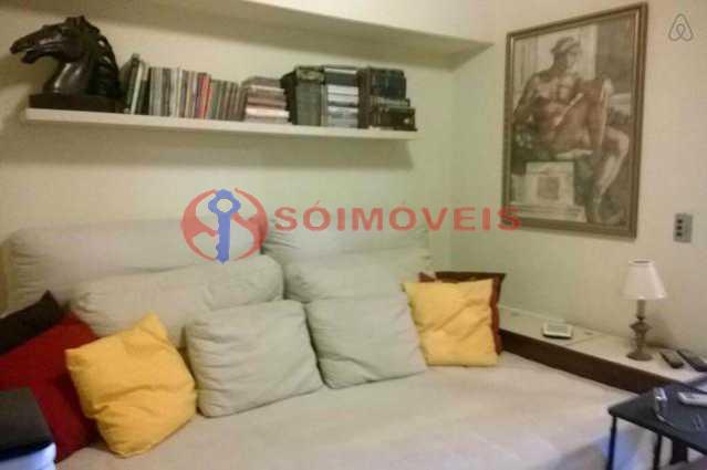 700504018032963 - Apartamento 2 quartos à venda Rio de Janeiro,RJ - R$ 380.000 - LBAP20280 - 6