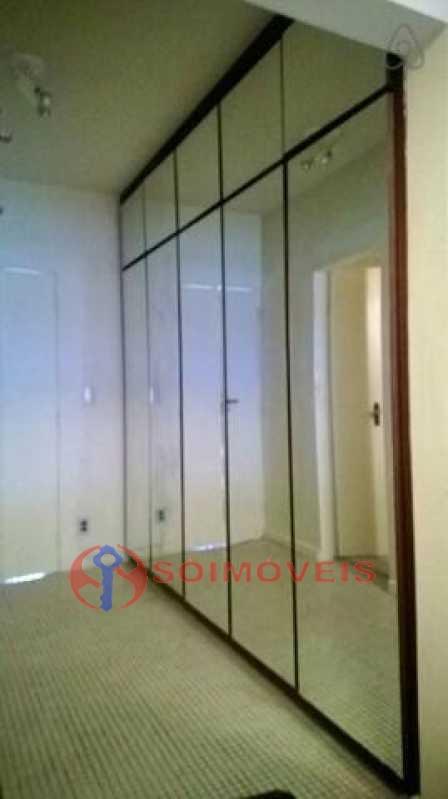 700504019329093 - Apartamento 2 quartos à venda Rio de Janeiro,RJ - R$ 380.000 - LBAP20280 - 14